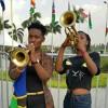 MIMAH x DOKII-SADC KARIBU TANZANIA OFFICIALSONG mp3
