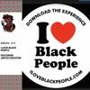 Download BGN #211 I I Love Black People Mp3