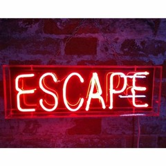 Escape Q