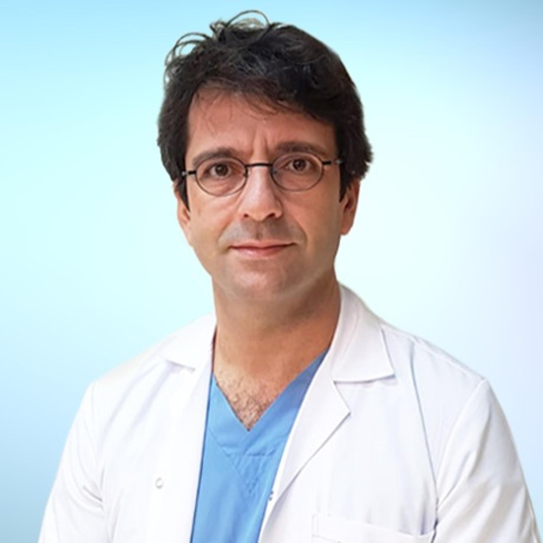 Prof. Dr. Metin Yılmaz'dan Korona Virüs Hakkında Tavsiyeler