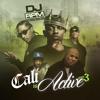 Do Yo Gudda (remix) [feat. Hitta J3, Kendrick Lamar, Problem & YG]