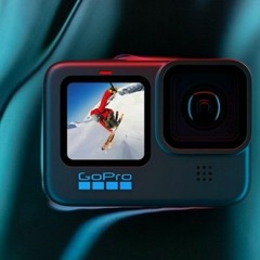 GoPro adds smart new features to Hero 10 Black