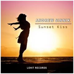 Sunset Kiss [Lohit Deep]