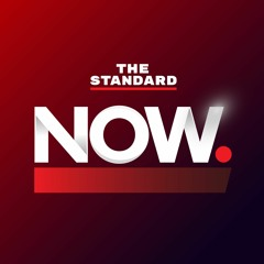 THE STANDARD NOW