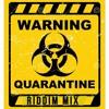 A Little Riddim Mix For The Quarantine 🔥🔥🔥 (DJ Darrian)