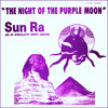 The Night of the Purple Moon (Alternate Take)