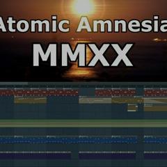 Atomic Amnesia MMXX - 2kliksphilip