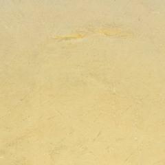 brakence - rosier (cover)