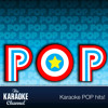 I Don't Want To (Karaoke Version)