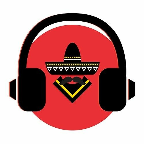 GTKY The 3 Amigos 2020