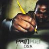 Download U Can't Touch Me (Siyaphanda) Mp3