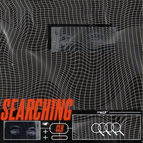 CLB | Searching