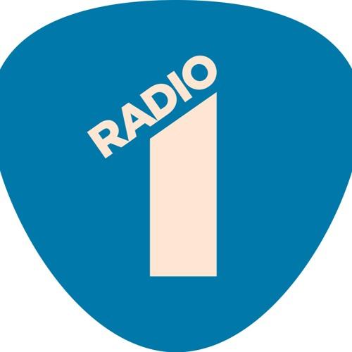 Radio 1 CoronaCookingSurvey: de eerste resultaten samengevat