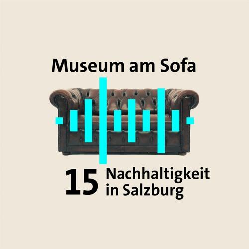 Salzburgs erste Waldordnung
