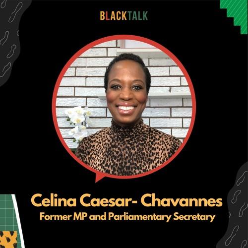 Episode 04 Celina Caesar-Chavannes