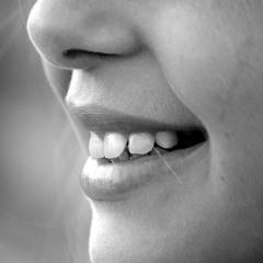 Strumm. - Keep Smile