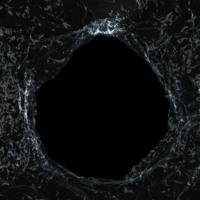 Premonition / What Lies Beneath