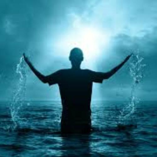 Uplifting & Vocal Trance - Born again