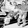 Download Junior Jet Club - The Ballad Of Billy Lyon 2020 Mp3
