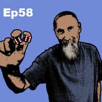 Ep.58: Julian Assange & WikiLeaks, P11: Open Discussion on the Extradition, Request Denied [ASMR]