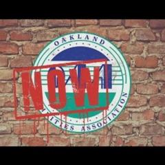 OAA Now 07 - 26 - 21.WAV
