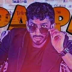 PAPA RAP SONG(Official Music Video) _ SAEMY _ Rashid Shamir zehen