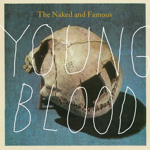 Young Blood (David Andrew Sitek Remix)