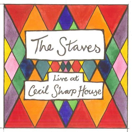 Silver Dagger (Live at Cecil Sharp House)