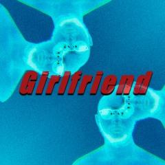 10. GirlFriend