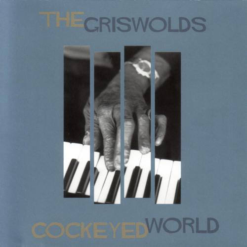 Sad Sad Day (feat. Art Griswold, guitar vocal, Big Blues Bob, drums & Roman Griswold, piano, harmonica, vocal)