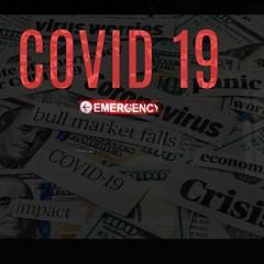 Covid 19 Emergency