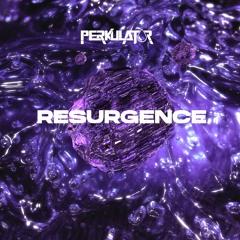 RESURGENCE (50 Mins of Unreleased Music)[Electric Hawk Premiere]