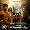 Download Ep 2019.16 Welcome To The Jungle by Nicko Romeo Mp3