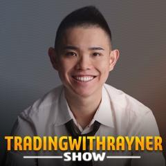 Profitable Trading Secrets