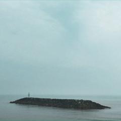 'Hope' - Seafields - [Dronarivm, 2021]