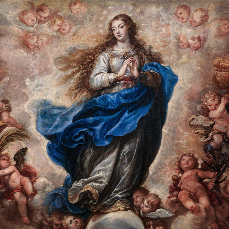 Homilia Diária | O Coração fiel de Maria (Sábado da 27.ª Semana do Tempo Comum)