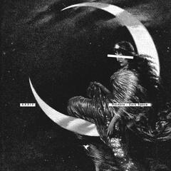 Dark Space | Rockets