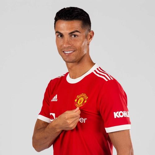 Polčasovka #1 Ronaldománia a štart Ligy majstrov