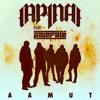 Aamut (feat. Paleface)