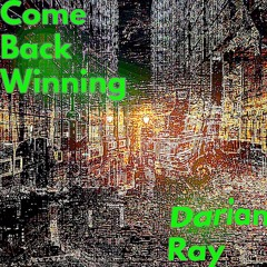 Come Back Winning