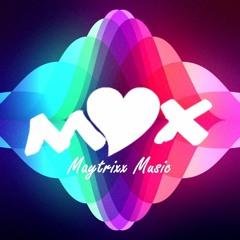 Maytrixx - Freitag Samstag (Gib Mir Noch Nen Shot)
