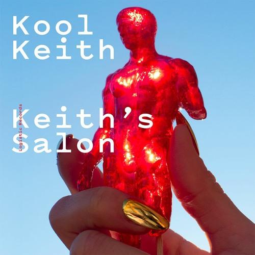 [PREMIERE] KOOL KEITH - Glossy Lips