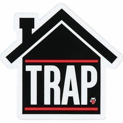 FLITT (Found Love In The Trap)