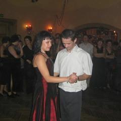 Sylwester 2006 z Bladee daj pojare w Polsacie