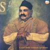 Download Kohri Kalyan - Drut Mp3