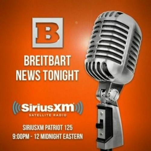 Breitbart News Tonight - Dr. Howard Henderson - September 21, 2020