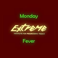 2020-11-06 Szymon's EXTREME ON MONDAY Memories Vol 1