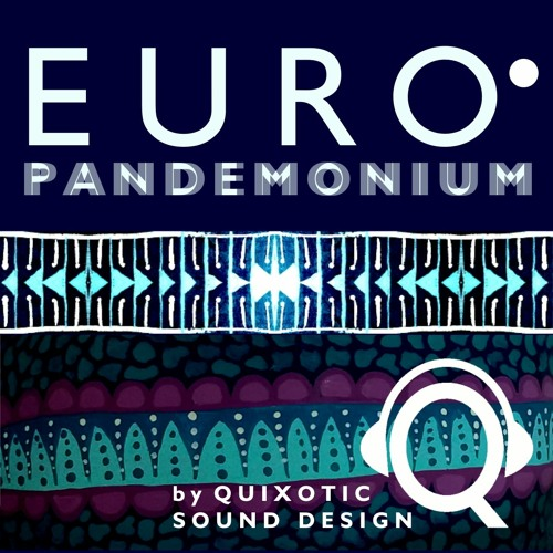 Europandemonium Demos