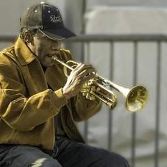 Federico Privitera play Trumpet & Cassidy Renea sing -Lovelettes- Prod. Tubo Dj