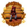Get Em High (Album Version (Edited)) [feat. Talib Kweli & Common]